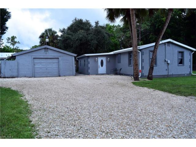 340 Capitol St, North Fort Myers, FL 33903 (MLS #217056578) :: The New Home Spot, Inc.