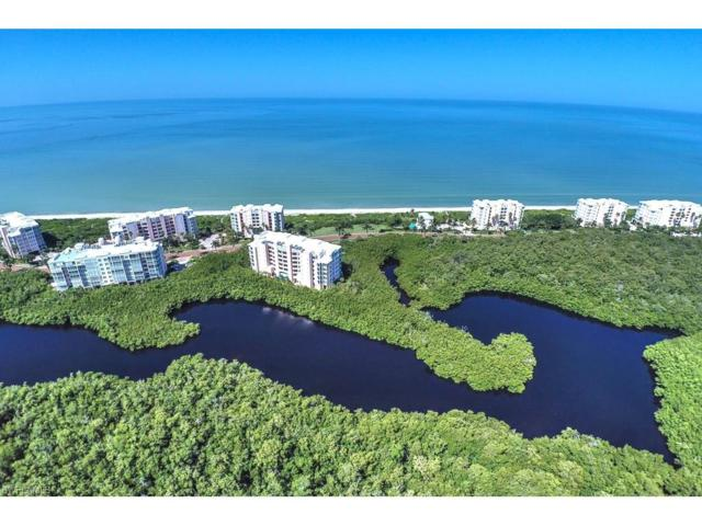 260 Barefoot Beach Blvd #301, Bonita Springs, FL 34134 (MLS #217056584) :: The New Home Spot, Inc.