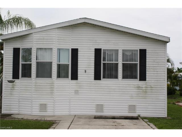 4691 Robert E Lee Blvd W, Estero, FL 33928 (MLS #217056643) :: The New Home Spot, Inc.