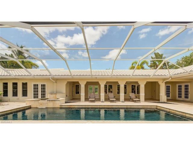 16942 Timberlakes Dr, Fort Myers, FL 33908 (MLS #217056661) :: The New Home Spot, Inc.