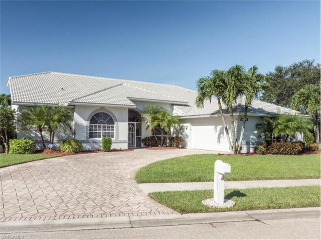 12730 Dresden Ct, Fort Myers, FL 33912 (MLS #217056695) :: The New Home Spot, Inc.
