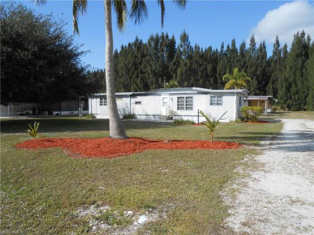 4832 Curlew Dr, St. James City, FL 33956 (MLS #217056747) :: The New Home Spot, Inc.