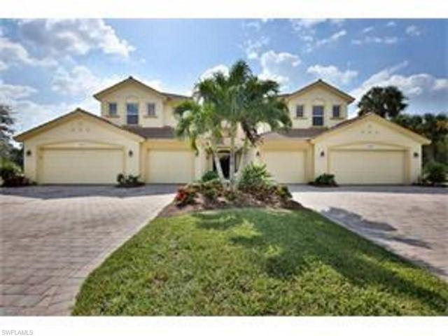 13000 Pebblebrook Point Cir #201, Fort Myers, FL 33905 (MLS #217056776) :: The New Home Spot, Inc.