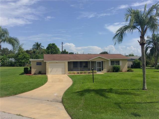 1500 Huntdale St E, Lehigh Acres, FL 33936 (MLS #217056852) :: The New Home Spot, Inc.