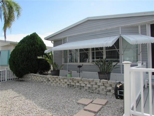 3052 Bowsprit Ln, St. James City, FL 33956 (MLS #217056910) :: The New Home Spot, Inc.