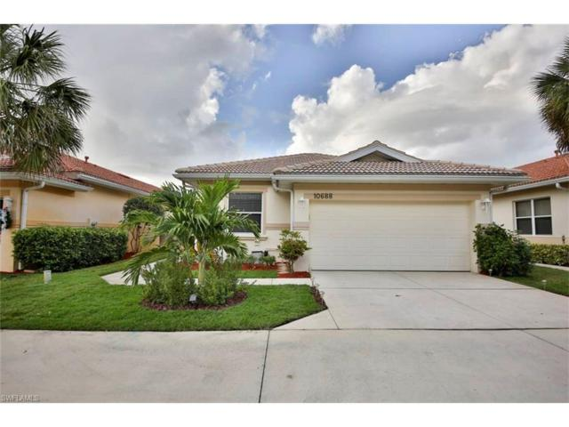10688 Avila Cir, Fort Myers, FL 33913 (MLS #217056937) :: Clausen Properties, Inc.
