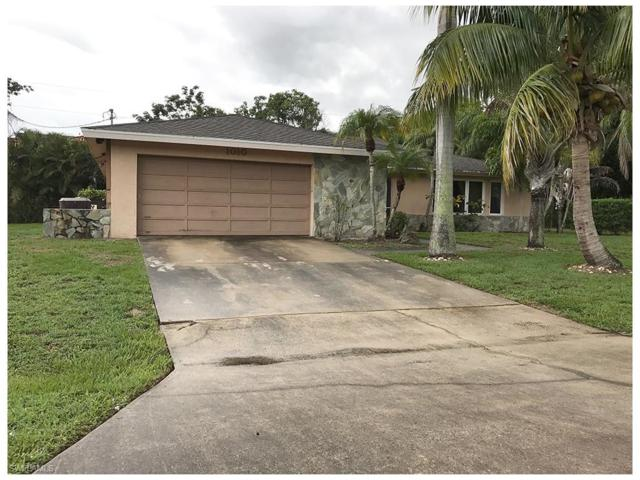 1010 Sumica Dr, Fort Myers, FL 33919 (MLS #217057057) :: The New Home Spot, Inc.