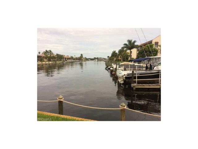 1949 Beach Pky #215, Cape Coral, FL 33904 (MLS #217057068) :: Florida Homestar Team