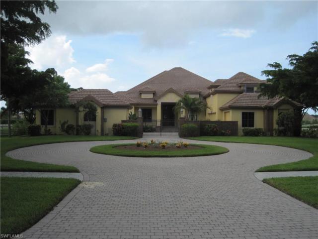 16211 Shenandoah Cir, Fort Myers, FL 33908 (MLS #217057073) :: The New Home Spot, Inc.