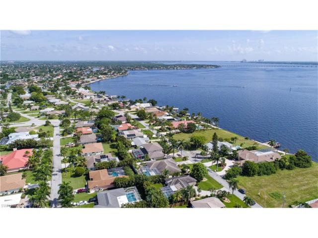 3426 SE 22nd Pl, Cape Coral, FL 33904 (MLS #217057086) :: The New Home Spot, Inc.
