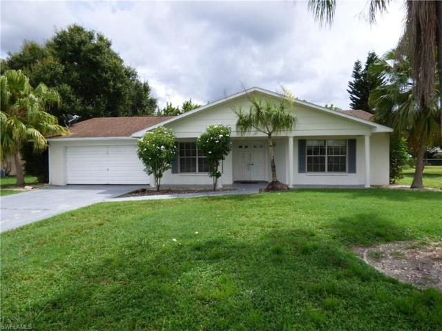 138 Brookside St, Lehigh Acres, FL 33936 (MLS #217057097) :: The New Home Spot, Inc.