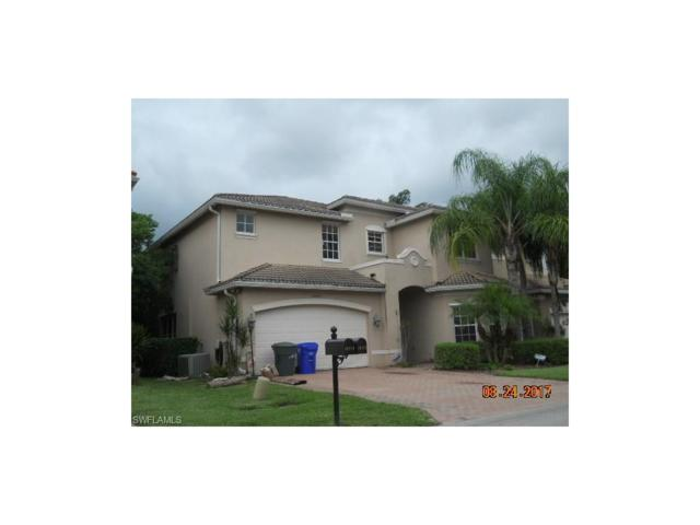 10293 Carolina Willow Dr, Fort Myers, FL 33913 (MLS #217057135) :: The New Home Spot, Inc.