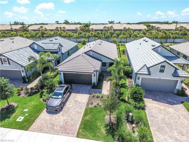 20276 Corkscrew Shores Blvd, Estero, FL 33928 (MLS #217057152) :: The New Home Spot, Inc.