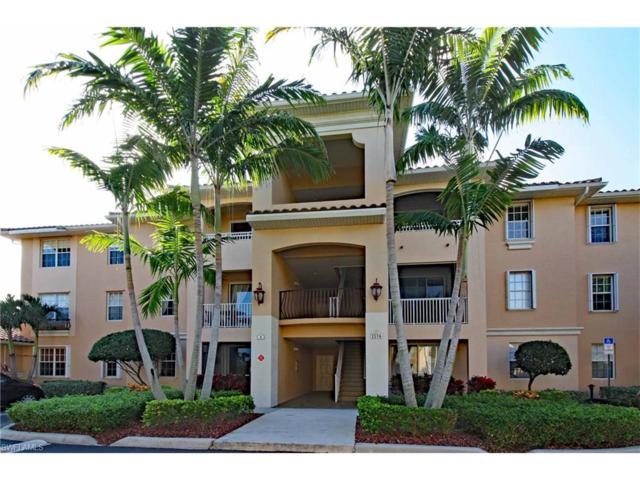 1516 SW 50th St #304, Cape Coral, FL 33914 (MLS #217057223) :: Florida Homestar Team