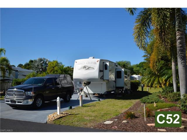 5820 Pathwood Ct, Fort Myers, FL 33905 (MLS #217057248) :: The New Home Spot, Inc.