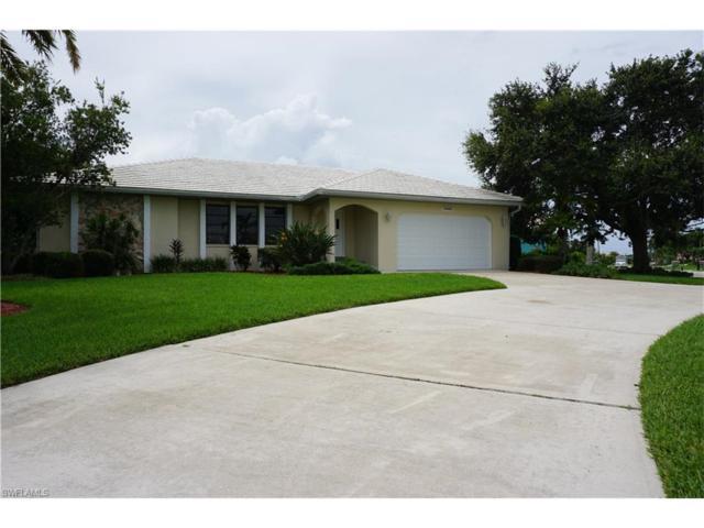 2361 Saint David Island Ct, Punta Gorda, FL 33950 (MLS #217057257) :: The New Home Spot, Inc.