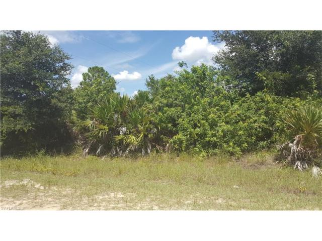 7644 21st Ter N, Labelle, FL 33935 (MLS #217057286) :: The New Home Spot, Inc.