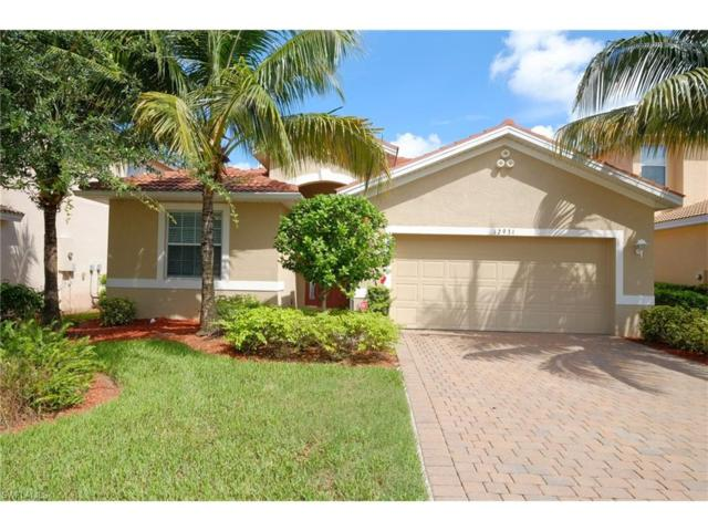 12931 Seaside Key Ct, North Fort Myers, FL 33903 (MLS #217057396) :: The New Home Spot, Inc.