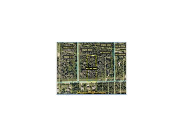 10261 Strike Ln, Bonita Springs, FL 34135 (MLS #217057432) :: The New Home Spot, Inc.