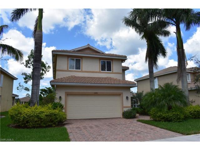 3478 Malagrotta Cir, Cape Coral, FL 33909 (MLS #217057434) :: RE/MAX DREAM