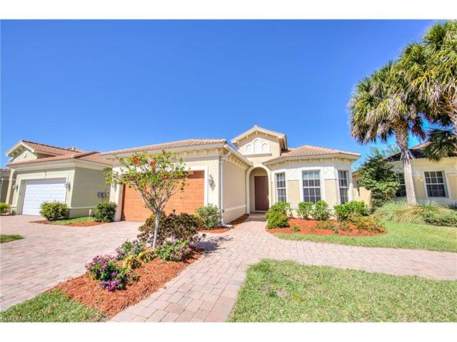 9149 Leatherwood Loop, Lehigh Acres, FL 33936 (MLS #217057441) :: The New Home Spot, Inc.