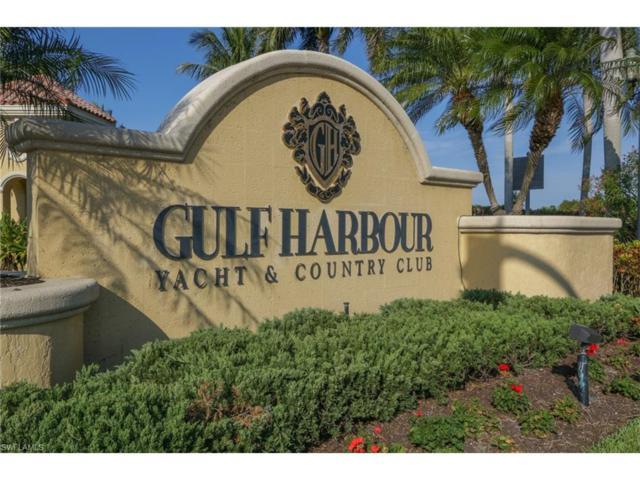 14250 Royal Harbour Ct #518, Fort Myers, FL 33908 (MLS #217057442) :: Florida Homestar Team
