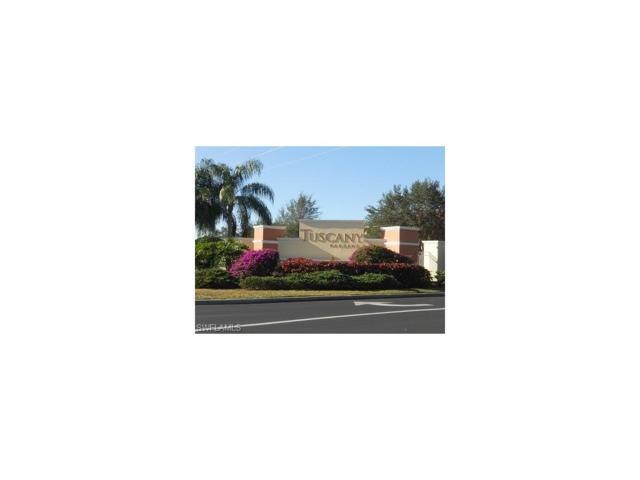 6330 Aragon Way #207, Fort Myers, FL 33966 (MLS #217057480) :: Florida Homestar Team