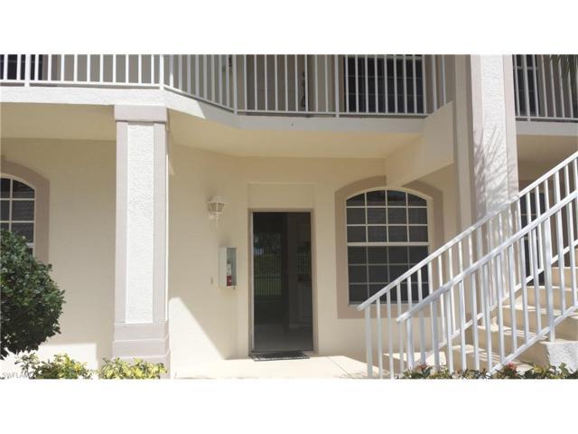 375 Stella Maris Dr N #2803, Naples, FL 34114 (MLS #217057483) :: The New Home Spot, Inc.