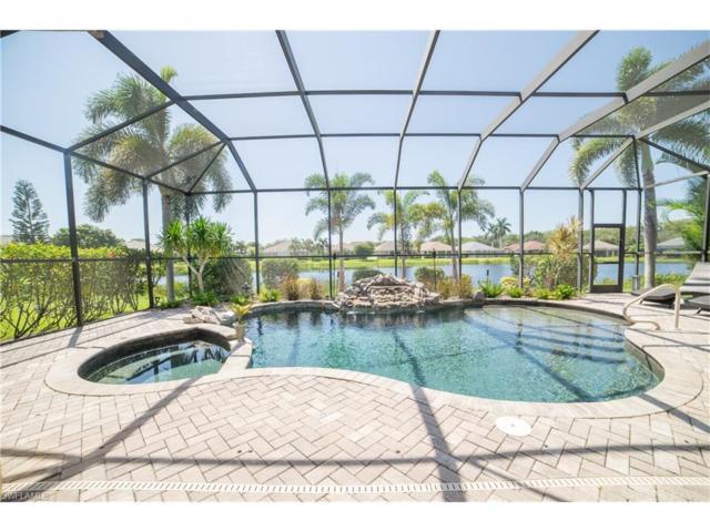 23200 Shady Oak Ln, Estero, FL 33928 (MLS #217057492) :: The New Home Spot, Inc.
