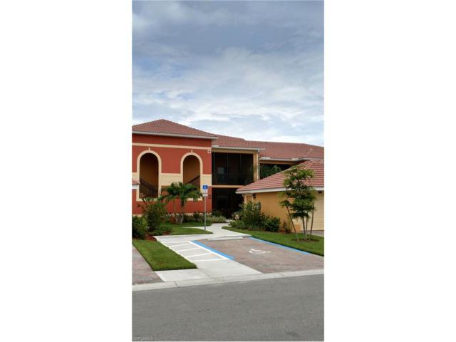 13751 Julias Way #426, Fort Myers, FL 33919 (MLS #217057520) :: Florida Homestar Team
