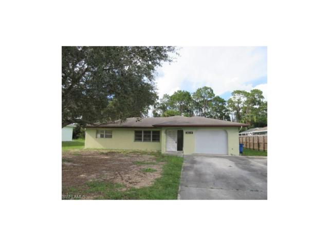 10114 Tropical Dr, Bonita Springs, FL 34135 (MLS #217057574) :: The New Home Spot, Inc.