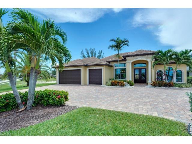 1526 Mohawk Pky, Cape Coral, FL 33914 (MLS #217057591) :: Florida Homestar Team