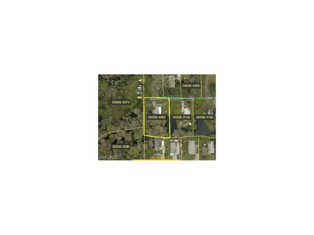11273 Tropic Dr, Bonita Springs, FL 34135 (#217057600) :: Homes and Land Brokers, Inc