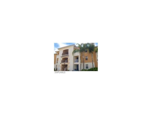 3964 Pomodoro Cir #102, Cape Coral, FL 33909 (MLS #217057607) :: Florida Homestar Team