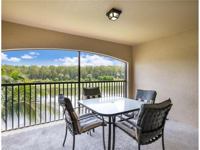 17956 Bonita National Blvd #1621, Bonita Springs, FL 34135 (MLS #217057616) :: Clausen Properties, Inc.