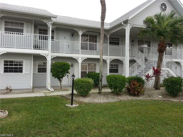 3711 Del Prado Blvd S #2, Cape Coral, FL 33904 (MLS #217057620) :: Florida Homestar Team
