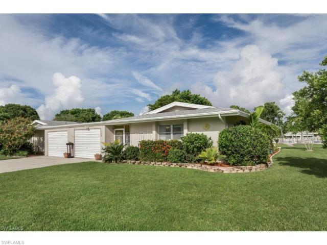 5560 Westwind Ln, Fort Myers, FL 33919 (MLS #217057641) :: The New Home Spot, Inc.