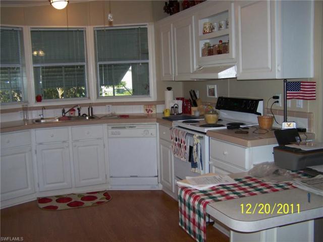 226 Flamingo Rd, Punta Gorda, FL 33950 (MLS #217057676) :: The New Home Spot, Inc.
