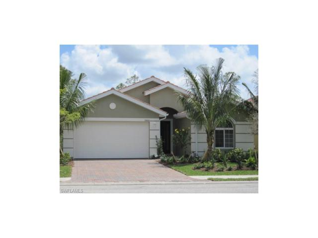 20604 Long Pond Rd, North Fort Myers, FL 33917 (MLS #217057677) :: The New Home Spot, Inc.