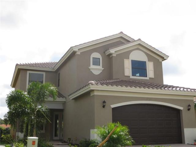 11525 Summerview Way, Fort Myers, FL 33913 (MLS #217057713) :: The New Home Spot, Inc.