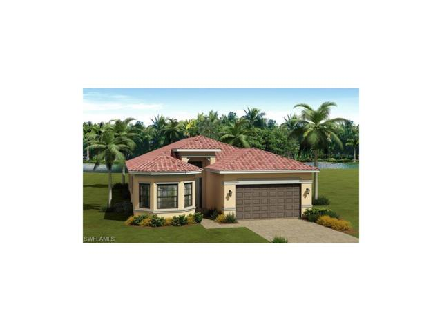 11748 Stonecreek Cir, Fort Myers, FL 33913 (MLS #217057714) :: The New Home Spot, Inc.