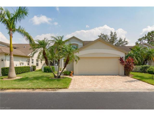25199 Golf Lake Cir, Bonita Springs, FL 34135 (#217057729) :: Homes and Land Brokers, Inc