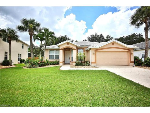 7734 Cameron Cir, Fort Myers, FL 33912 (MLS #217057814) :: The New Home Spot, Inc.