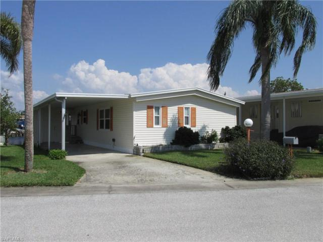 17641 Bryan Ct, Fort Myers Beach, FL 33931 (MLS #217057832) :: RE/MAX DREAM
