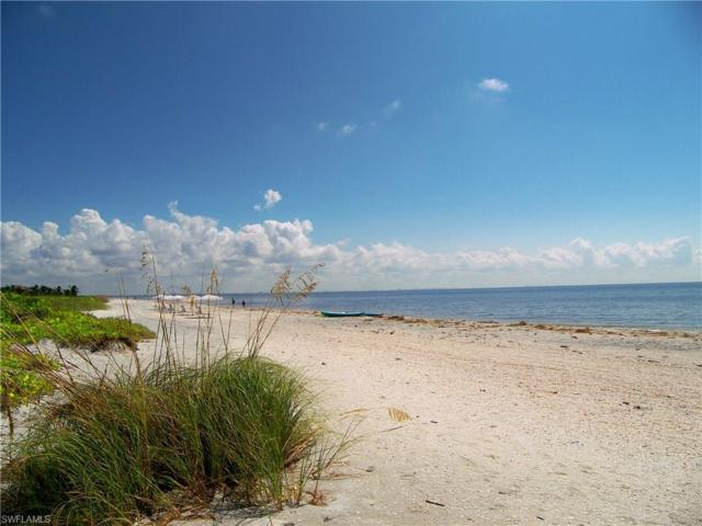 1501 Middle Gulf Dr K105, Sanibel, FL 33957 (MLS #217057895) :: RE/MAX DREAM