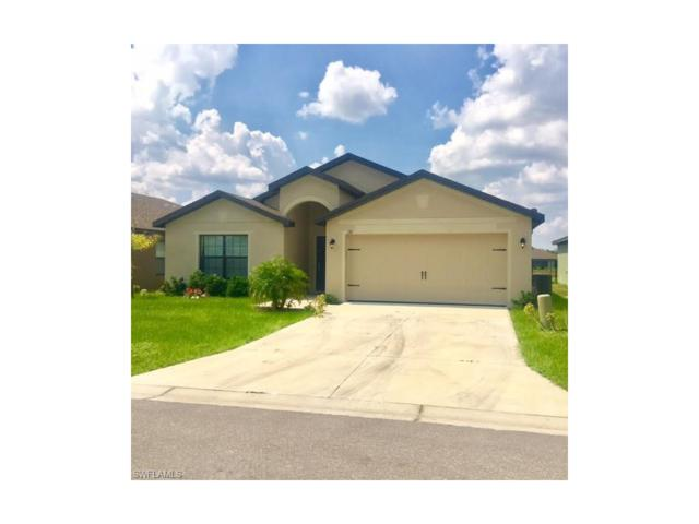 170 Shadowview Ct, Lehigh Acres, FL 33974 (MLS #217057921) :: The New Home Spot, Inc.