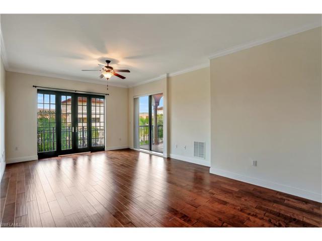23161 Fashion Dr #7111, Estero, FL 33928 (MLS #217057923) :: The New Home Spot, Inc.