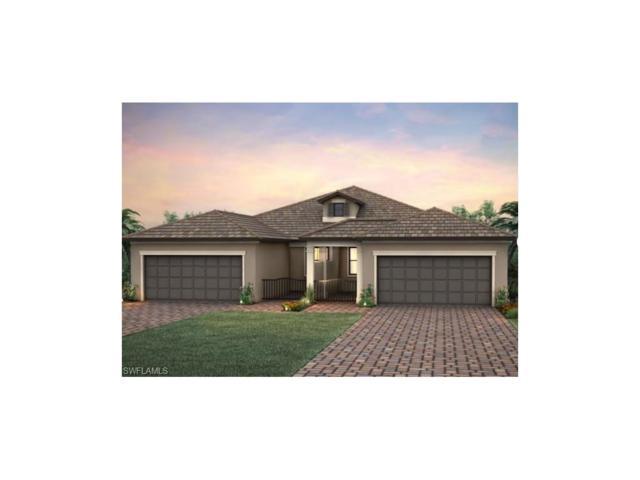 7634 Jacaranda Ln, Naples, FL 34114 (#217057980) :: Homes and Land Brokers, Inc