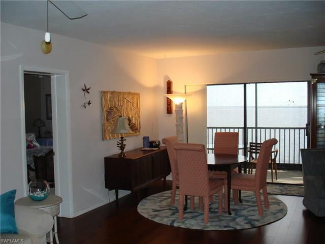 1920 Virginia Ave #1202, Fort Myers, FL 33901 (MLS #217057993) :: The New Home Spot, Inc.