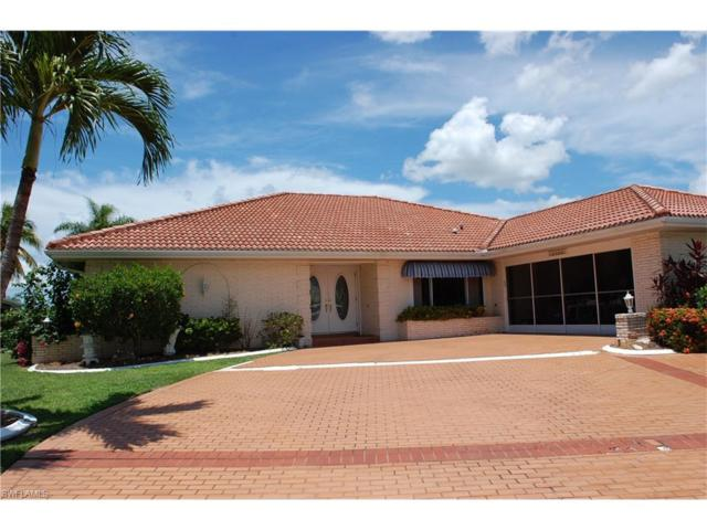3722 SE 21st Ave, Cape Coral, FL 33904 (MLS #217058006) :: The New Home Spot, Inc.